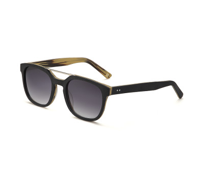 Striker Polarized by American Optical Designed AT8031