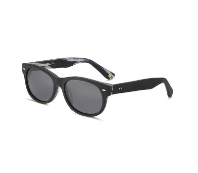 Zircon Polarized by American Optical Designed AT8014