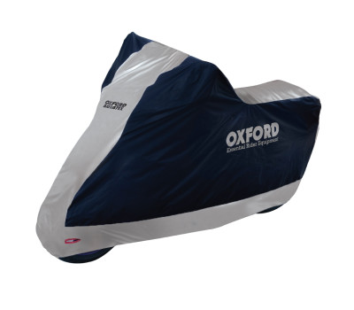 Oxford Aquatex CV2OO Small