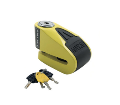 Auvray Scooter Disc-Lock Alarm B-Lock-06