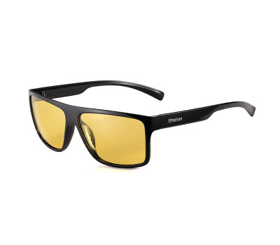 FOCUS Polarized by American Optical Designed PL318