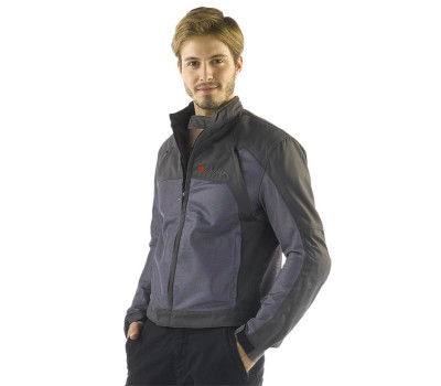������� ����������� DAINESE Air Flux