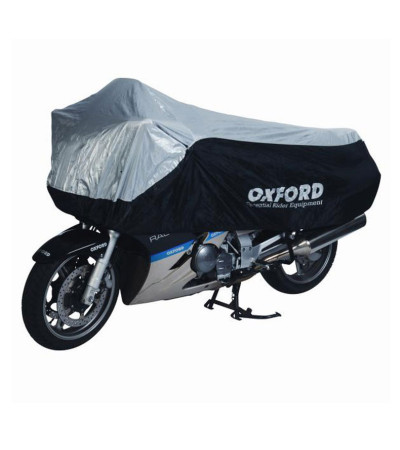 Oxford UMBRATEX Waterproof Motorcycle Cover
