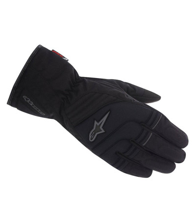ALPINESTAR Transition Drystar