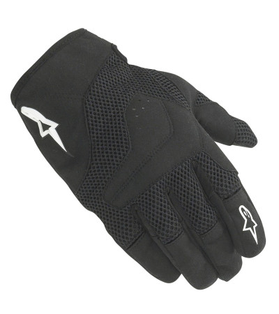 Alpinestars Breeze