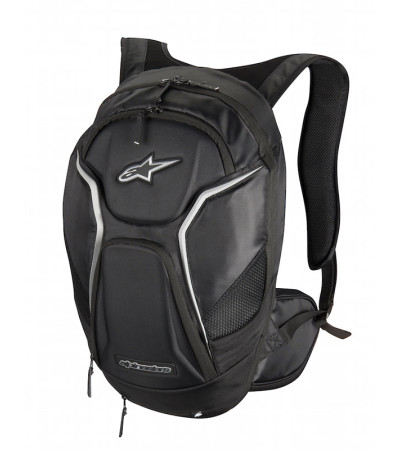 Alpinestars Tech Aero Back Pack