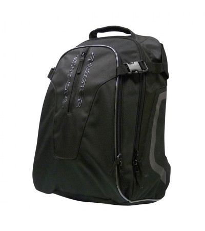 Bagster Cyclone 30 lt
