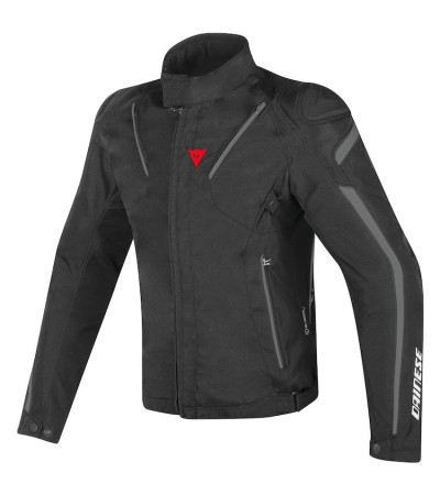 DAINESE Stream Line  D-Dry