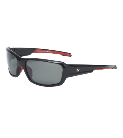 Dive Shades DS-17 CARIBBEAN II