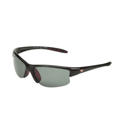 Dive Shades DS-22 CURACAO