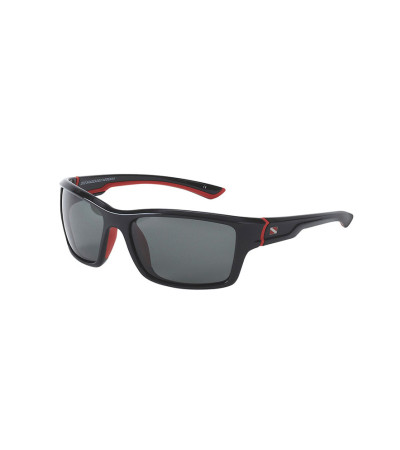 Dive Shades DS-21 AEGEAN II