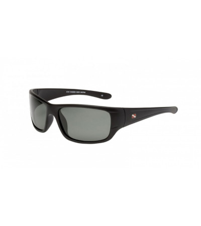 Dive Shades DS-29 SAIPAN