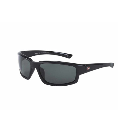 Dive Shades DS-11 KEYWEST II