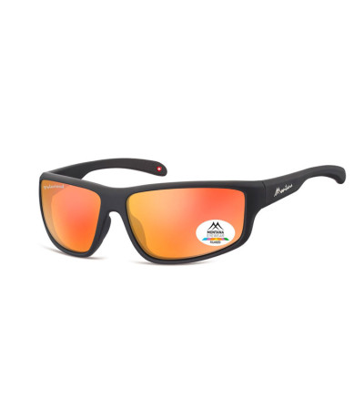Montana SP313D Polarized