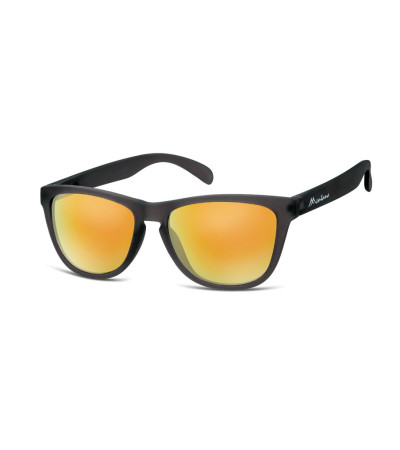Montana MS31C Polarized