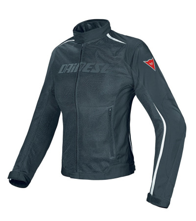 DAINESE Hydra Flux D-Dry Lady