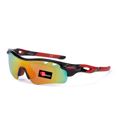 American Optical Polarized 515 Sport