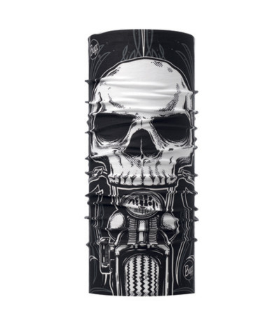 BUFF Original Skull Rider Multi