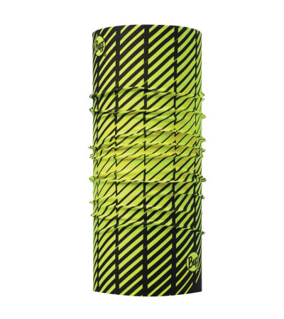 BUFF Original Tanner Yellow Fluor