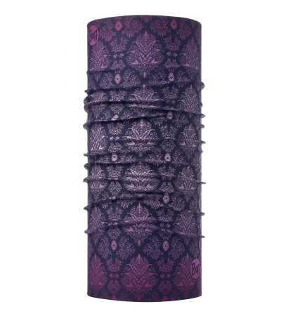 BUFF Original Damask Purple