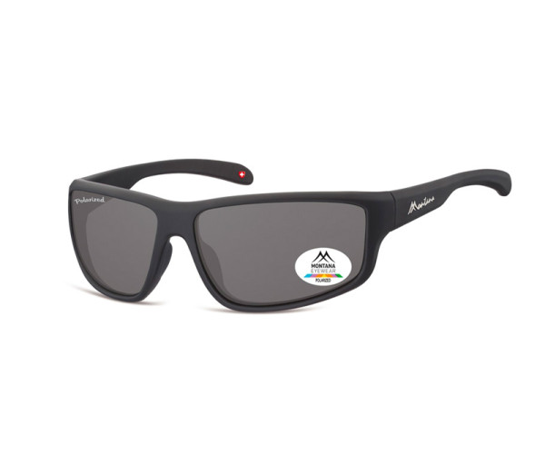 MONTANA SP313 POLARIZED