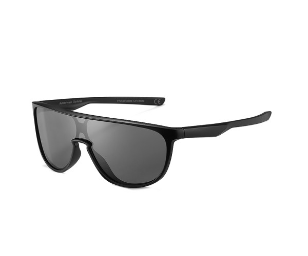 AMERICAN OPTICAL MASK POLARIZED TR521
