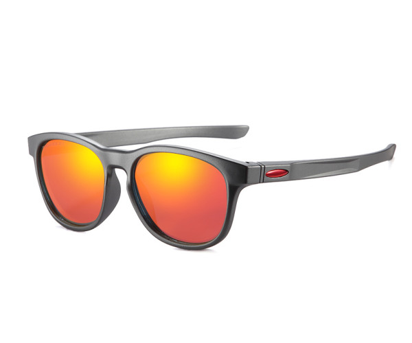 AMERICAN OPTICAL POLARIZED TITANIUM TR522